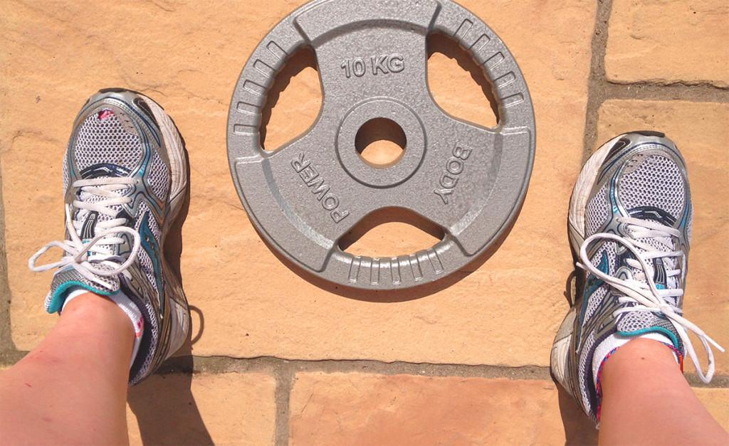 gymträning-idag